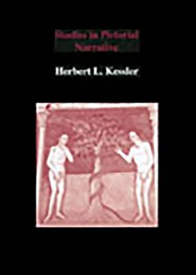 Studies in Pictorial Narrative (Hardback)