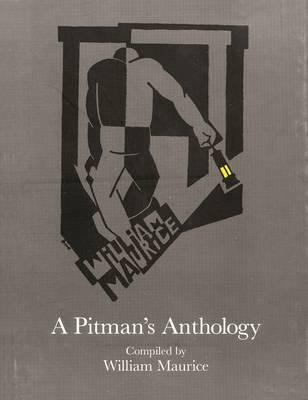 A Pitman's Anthology (Hardback)