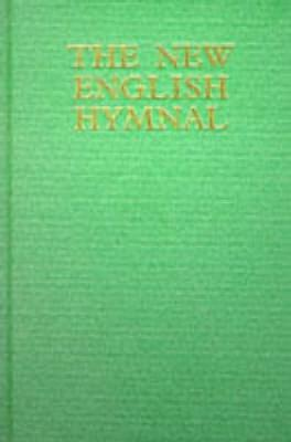 New English Hymnal (Hardback)