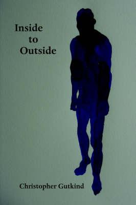 Inside to Outside (Paperback)