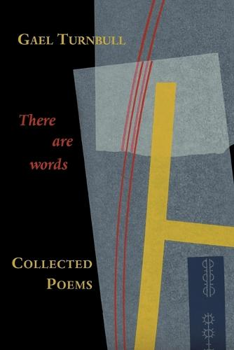 There are Words...: Collected Poems (Paperback)