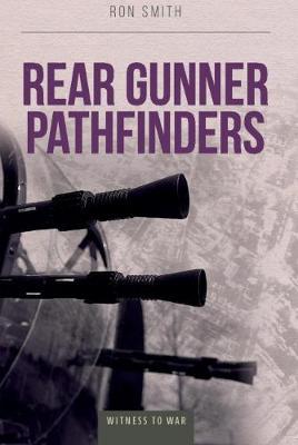 Rear Gunner Pathfinder (Paperback)