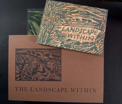 The Landscape within