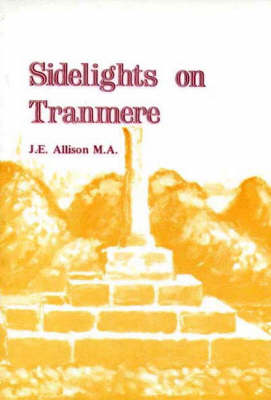Sidelights on Tranmere (Paperback)