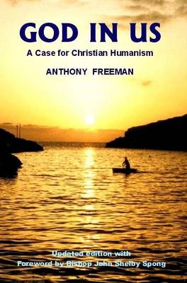 God in Us: A Case for Christian Humanism - Societas (Paperback)