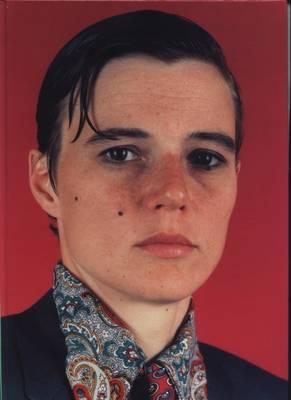 Catherine Opie (Hardback)