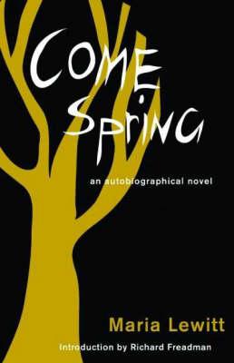 Come Spring (Paperback)