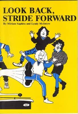 Look Back, Stride Forward (Paperback)