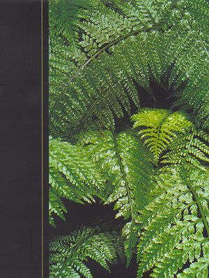 Forest Journal (Hardback)