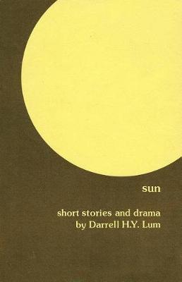 Sun (Paperback)