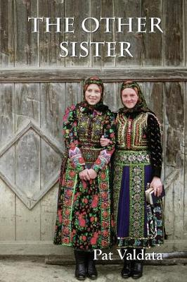 The Other Sister (Paperback)