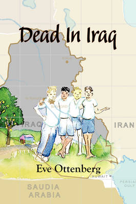 Dead In Iraq (Paperback)