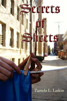 The Secrets of Sheets (Paperback)