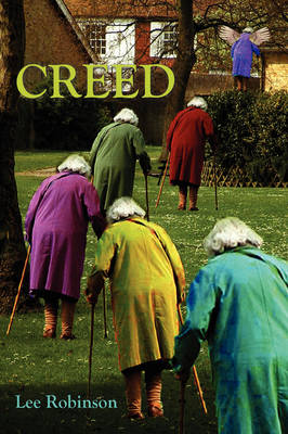 Creed (Paperback)
