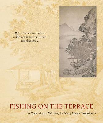 Fishing on the Terrace (Hardback)
