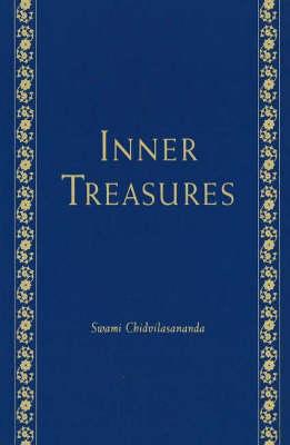 Inner Treasures (Paperback)