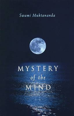 Mystery of the Mind (Paperback)