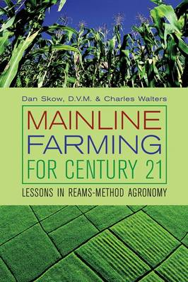 Mainline Farming for Century 21 (Paperback)