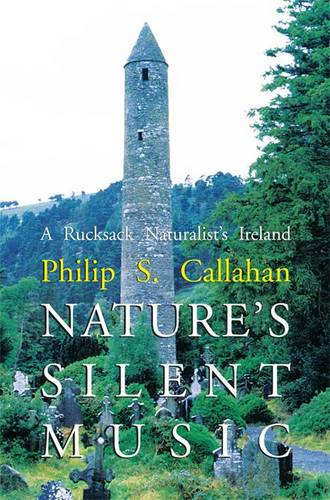 Nature's Silent Music (Paperback)