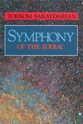 Symphony of the Zodiac (Hardback)