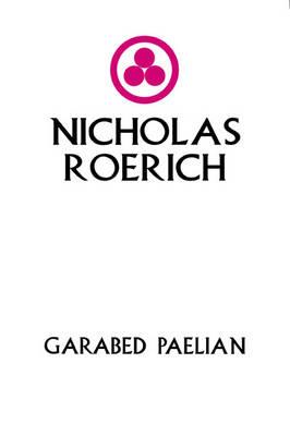 Nicholas Roerich (Paperback)