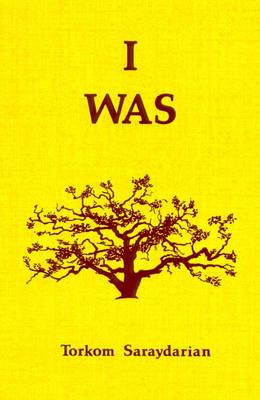 I Was (Paperback)