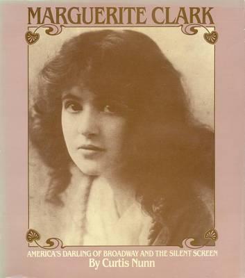 Marguerite Clark (Paperback)