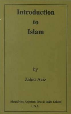 Introduction to Islam (Paperback)
