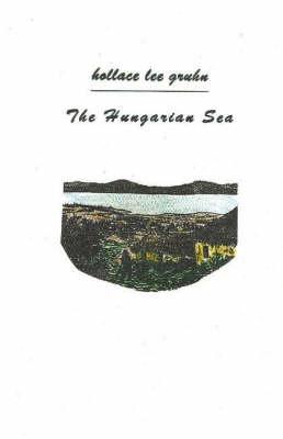 Hungarian Sea (Paperback)