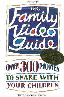The Family Video Book (Paperback)