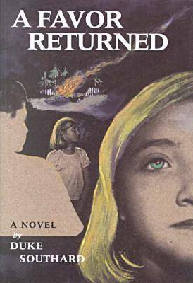 A Favor Returned: A Novel (Hardback)