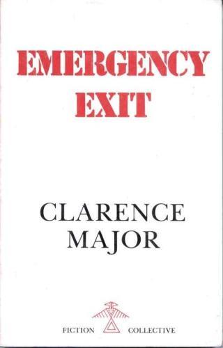 Emergency Exit (Hardback)
