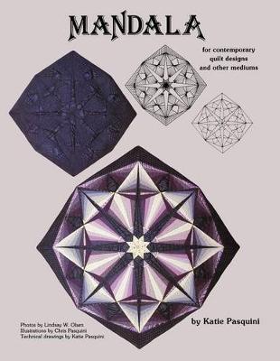 Mandala (Paperback)