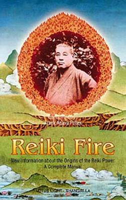 reiki card deck 50 guided energy techniques to heal body mind and spirit