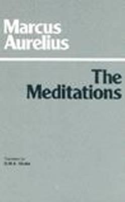 The Meditations (Paperback)