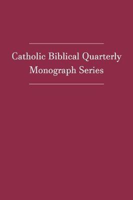 Exploring Biblical Kinship: Festschrift in Honor of John J. Pilch (Paperback)