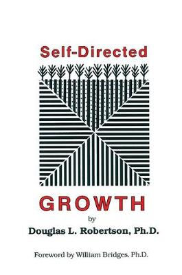 Self-Directed Growth (Paperback)