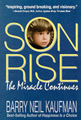 Son, Rise: The Miracle Continues (Paperback)