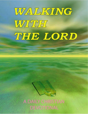 Walking with the Lord e-Book