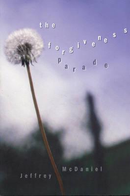 Forgiveness Parade (Paperback)