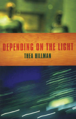 Depending On The Light (Paperback)