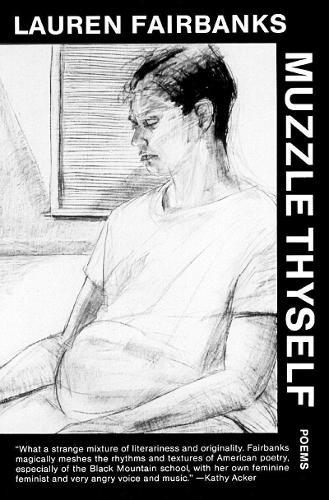 Muzzle Thyself (Paperback)