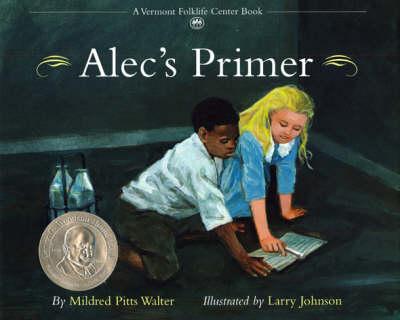 Alec's Primer (Hardback)