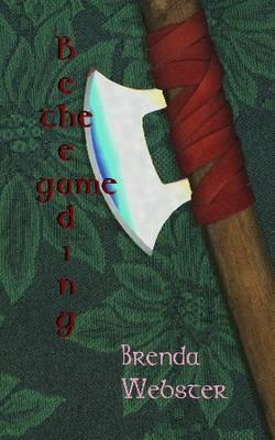 The Beheading Game (Hardback)