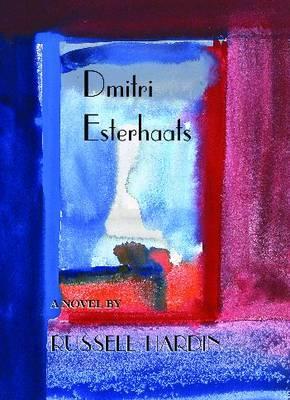 Dmitri Esterhaats (Paperback)