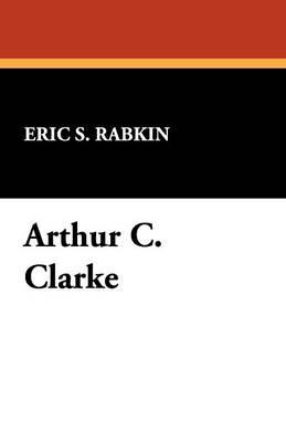 Arthur C. Clarke (Paperback)