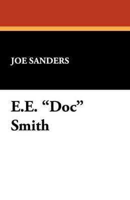 """E.E. """"Doc"""" Smith (Paperback)"""