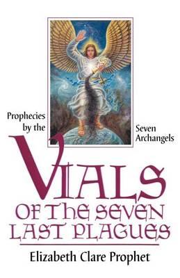 Vials of the Seven Last Plaques (Paperback)