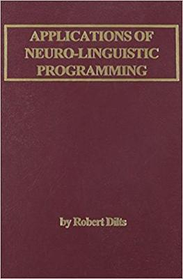Applications of NLP (Hardback)