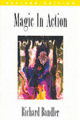 Magic in Action (Paperback)